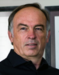 Dr. Gerhard van Rensburg