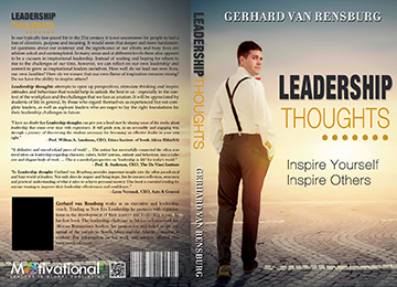 LEADERSHIP THOUGHTS MP cover